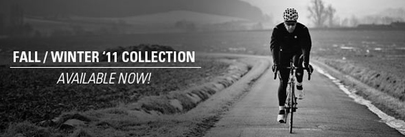 Castelli W11 colelction out now!