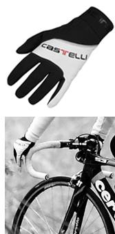 nano gloves