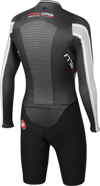 Body Paint 2.0 SpeedSuit