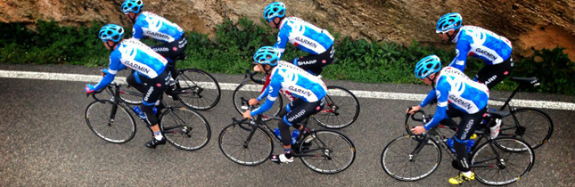 header_garmin-mallorca