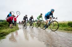 Stage5-Tour-de-France4