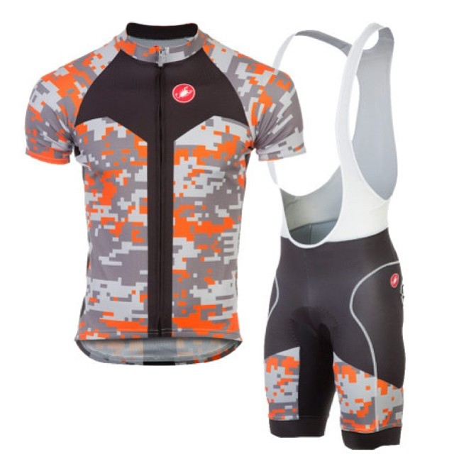 Another color of Digi Camo for sale over at @competitivecyclist