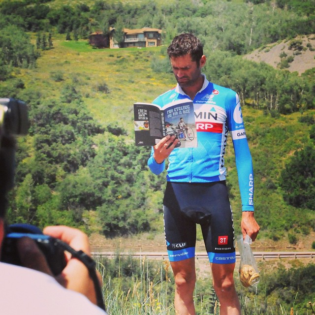 If you still haven't read @philgaimon book, go get it now.