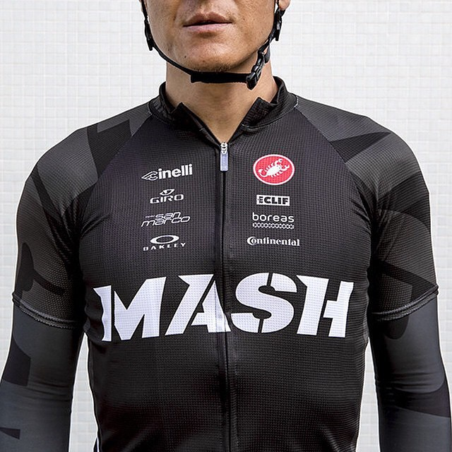 @mashsf just got their latest kit in stock over at shop.mashsf.com