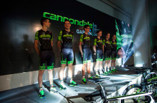 cdale_garmin_2015_launch_riders_on_stage-1
