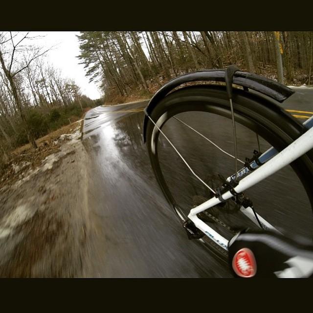 Winter Riding. Via @jpjordan611