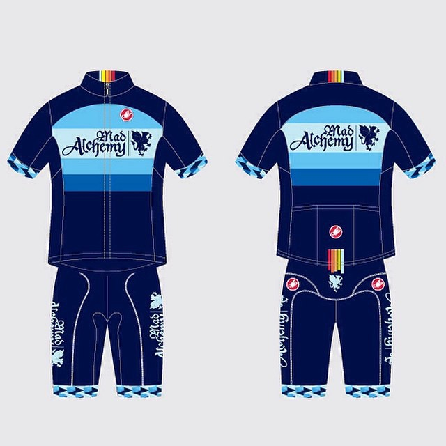 Our friends at @madalchemy have a new kit up for sale! Follow the link in their profile