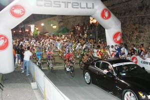 1373-Castelli