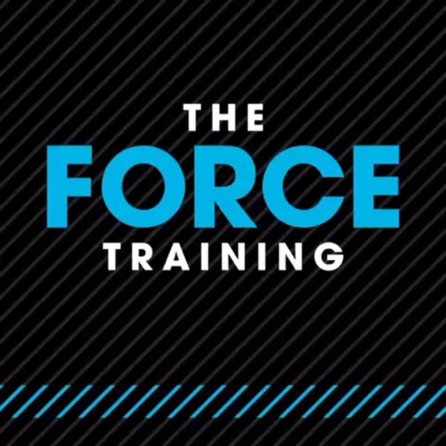 Our friends at @theforcetraining have some sweet new kits