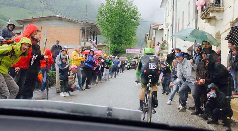Giro-2