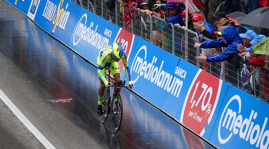 Giro-3