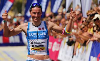 Raelert-Andreas_finish