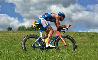 Andreas_Raelert_vierlanden_triathlon