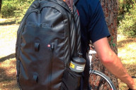 Castelli-backpack