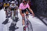 1Gianni-Bugno-1990-Giro-d'Italia-web
